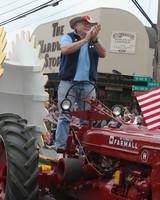 6256 Grand Parade Strawberry Festival 2010
