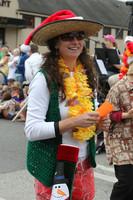 6299 Grand Parade Strawberry Festival 2010