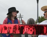 6307 Grand Parade Strawberry Festival 2010