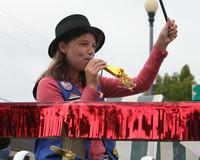 6309 Grand Parade Strawberry Festival 2010