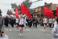 6315 Grand Parade Strawberry Festival 2010