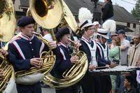 6328 Grand Parade Strawberry Festival 2010