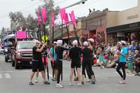 6334 Grand Parade Strawberry Festival 2010