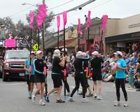 6336 Grand Parade Strawberry Festival 2010