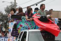 6355 Grand Parade Strawberry Festival 2010