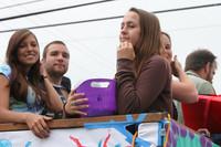 6359 Grand Parade Strawberry Festival 2010