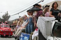 6374 Grand Parade Strawberry Festival 2010