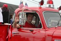 6386 Grand Parade Strawberry Festival 2010