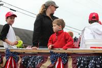 6389 Grand Parade Strawberry Festival 2010