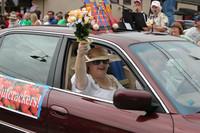 6393 Grand Parade Strawberry Festival 2010