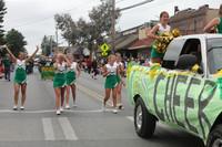 6395 Grand Parade Strawberry Festival 2010