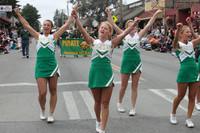 6398 Grand Parade Strawberry Festival 2010
