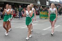 6401 Grand Parade Strawberry Festival 2010