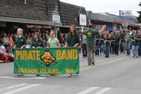 6403 Grand Parade Strawberry Festival 2010