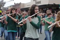 6419 Grand Parade Strawberry Festival 2010