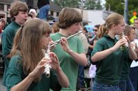 6422 Grand Parade Strawberry Festival 2010