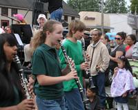 6424 Grand Parade Strawberry Festival 2010