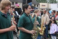 6425 Grand Parade Strawberry Festival 2010