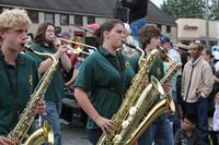 6427 Grand Parade Strawberry Festival 2010