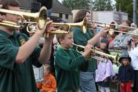 6429 Grand Parade Strawberry Festival 2010