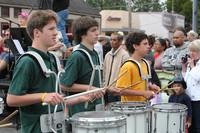 6430 Grand Parade Strawberry Festival 2010