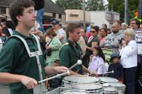6431 Grand Parade Strawberry Festival 2010