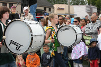 6432 Grand Parade Strawberry Festival 2010