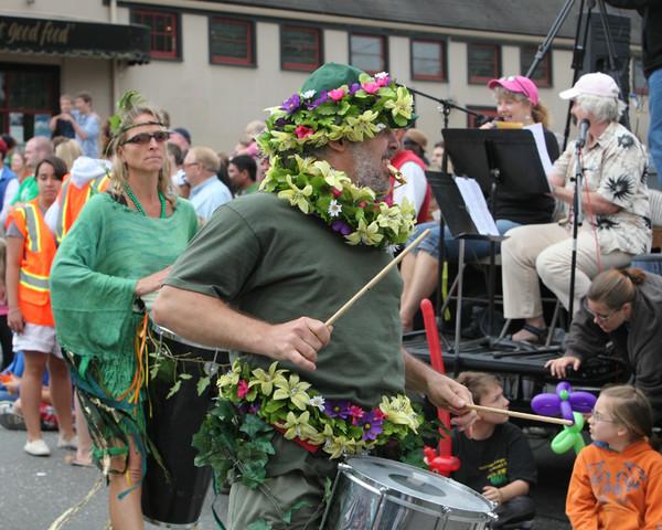 6545 Grand Parade Strawberry Festival 2010