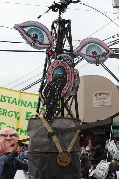 6562 Grand Parade Strawberry Festival 2010