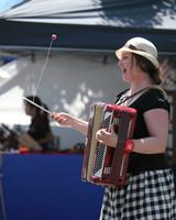 6637 Around Festival 2010 Saturday