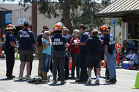 6755 VIFR Firefighter Challenge 2010