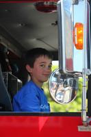 6760 VIFR Firefighter Challenge 2010