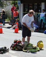 6761 VIFR Firefighter Challenge 2010