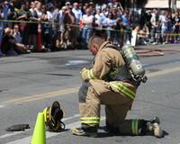 6780 VIFR Firefighter Challenge 2010