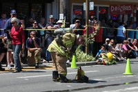 6782 VIFR Firefighter Challenge 2010