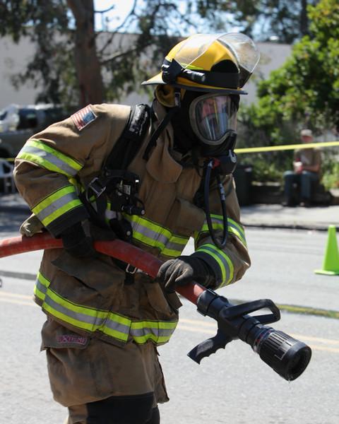 6792_VIFR_Firefighter_Challenge_2010