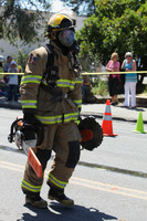 6800 VIFR Firefighter Challenge 2010