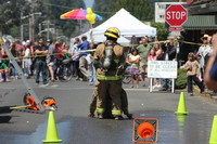 6806 VIFR Firefighter Challenge 2010