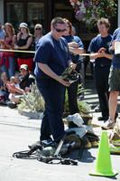 6826 VIFR Firefighter Challenge 2010