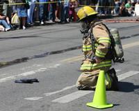 6840 VIFR Firefighter Challenge 2010