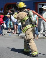 6844 VIFR Firefighter Challenge 2010