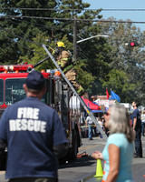 6871 VIFR Firefighter Challenge 2010