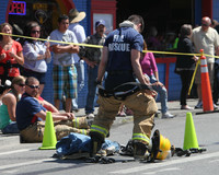 6880 VIFR Firefighter Challenge 2010