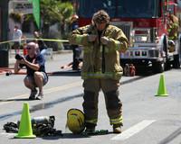 6885 VIFR Firefighter Challenge 2010