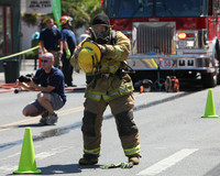 6892 VIFR Firefighter Challenge 2010