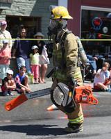 6918 VIFR Firefighter Challenge 2010