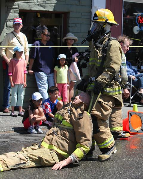 6928_VIFR_Firefighter_Challenge_2010