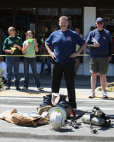 6944 VIFR Firefighter Challenge 2010
