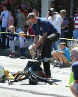 6952 VIFR Firefighter Challenge 2010