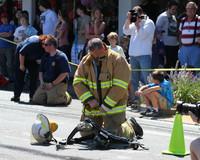 6960 VIFR Firefighter Challenge 2010